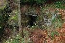 Zbojnícka jaskyňa