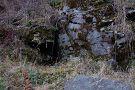 Jazvečia jaskyňa