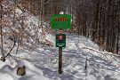 Súkromná prírodná rezervácia Vlčia