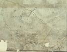 Oltárkameň, vrch Okrúhla, oblasť horských osád Baranie a Ambrušovce