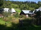 Livovská Huta
