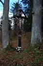 Cintorín Baranie