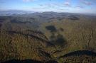Dolina potoka Ľutinka