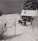 Chmelárova chata
