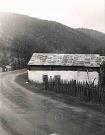 Bývalá stodola v Olejníkove